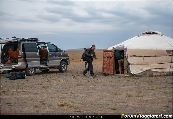 Nomadi e steppe, aquile e montagne: un viaggio in Mongolia-_dsc2842.jpg