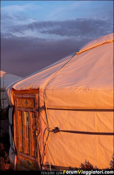 Nomadi e steppe, aquile e montagne: un viaggio in Mongolia-dsc_4040.jpg