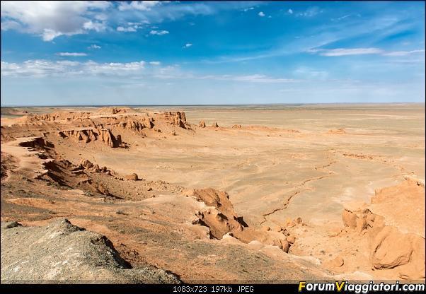 Nomadi e steppe, aquile e montagne: un viaggio in Mongolia-dsc_4050.jpg
