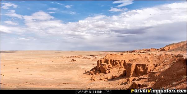 Nomadi e steppe, aquile e montagne: un viaggio in Mongolia-dsc_4052.jpg