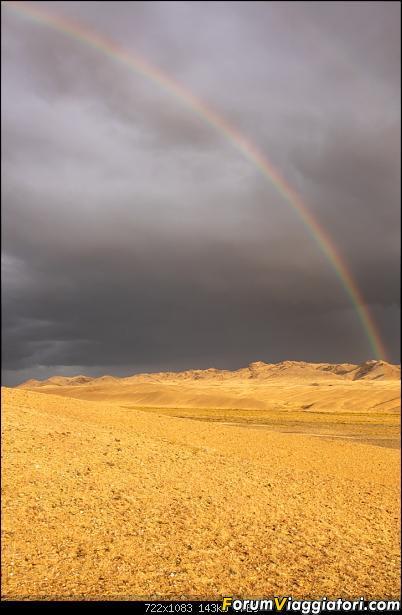Nomadi e steppe, aquile e montagne: un viaggio in Mongolia-dsc_4059.jpg
