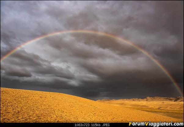 Nomadi e steppe, aquile e montagne: un viaggio in Mongolia-dsc_4063.jpg