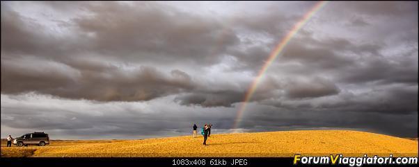Nomadi e steppe, aquile e montagne: un viaggio in Mongolia-dsc_4065.jpg