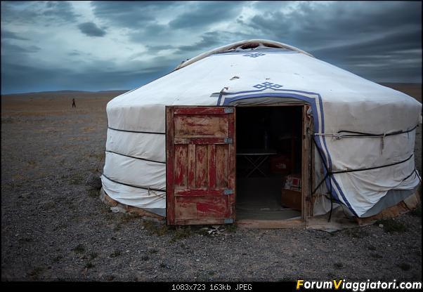 Nomadi e steppe, aquile e montagne: un viaggio in Mongolia-dsc_4068.jpg