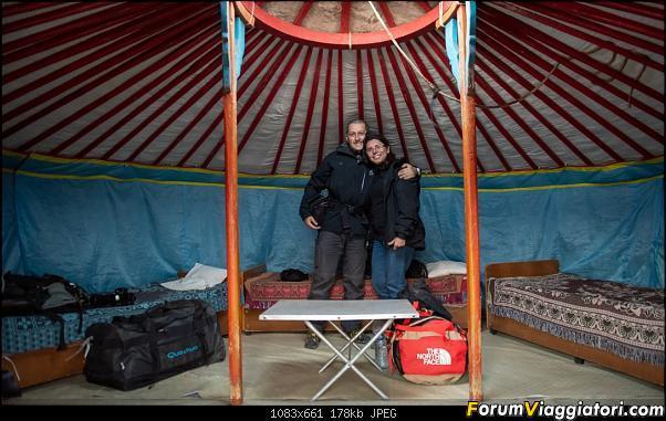 Nomadi e steppe, aquile e montagne: un viaggio in Mongolia-dsc_4069.jpg