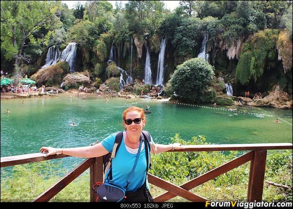 Bosnia-Erzegovina 2018, un'altra piacevole scoperta-35img_5289.jpg