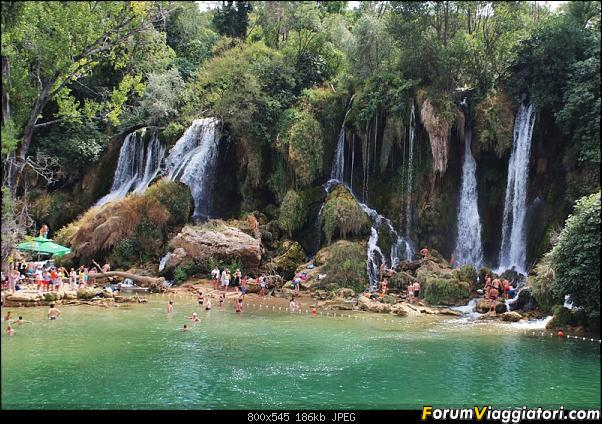Bosnia-Erzegovina 2018, un'altra piacevole scoperta-37img_5287.jpg