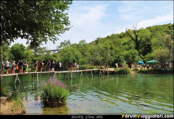 Bosnia-Erzegovina 2018, un'altra piacevole scoperta-39img_2984.jpg