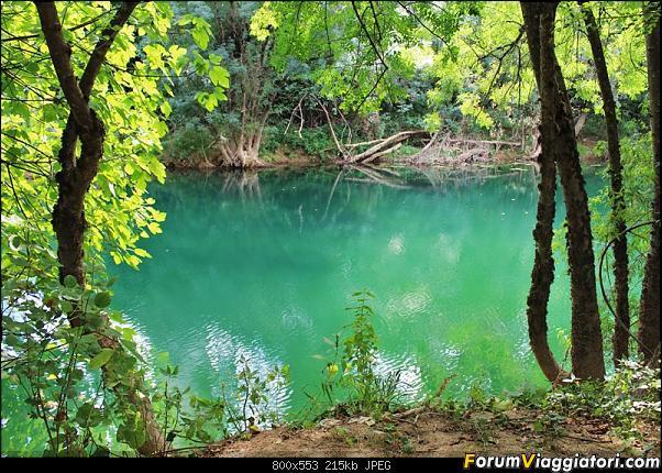 Bosnia-Erzegovina 2018, un'altra piacevole scoperta-49img_3044.jpg