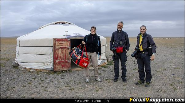 Nomadi e steppe, aquile e montagne: un viaggio in Mongolia-d7k_3206.jpg