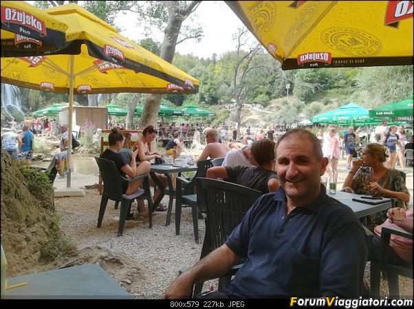Bosnia-Erzegovina 2018, un'altra piacevole scoperta-51img__143152.jpg