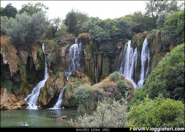 Bosnia-Erzegovina 2018, un'altra piacevole scoperta-57img_3074.jpg