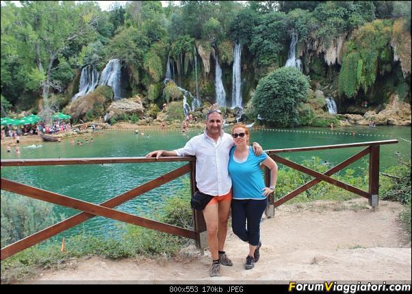 Bosnia-Erzegovina 2018, un'altra piacevole scoperta-59img_5322.jpg