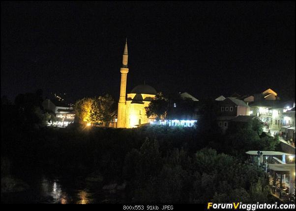 Bosnia-Erzegovina 2018, un'altra piacevole scoperta-64img_5335.jpg