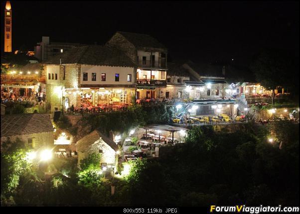 Bosnia-Erzegovina 2018, un'altra piacevole scoperta-65img_5336.jpg