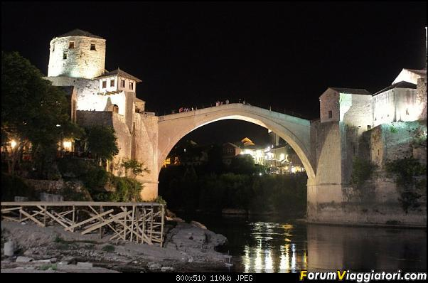 Bosnia-Erzegovina 2018, un'altra piacevole scoperta-66img_5347.jpg