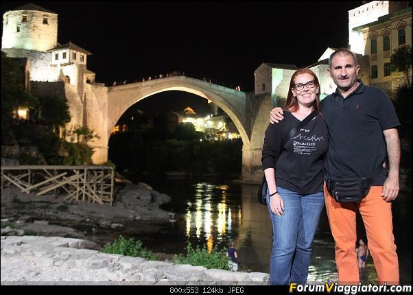 Bosnia-Erzegovina 2018, un'altra piacevole scoperta-67img_5345.jpg