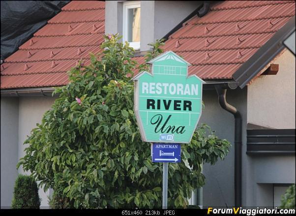 [Bihac] River Una Restoran-restoran-.jpg
