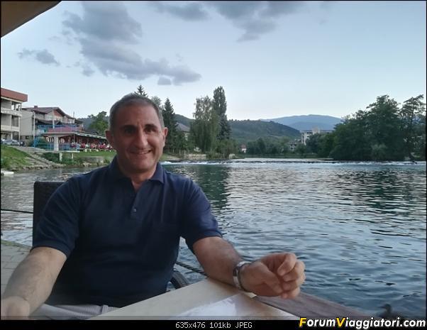 [Bihac] River Una Restoran-restoran-2-.jpg