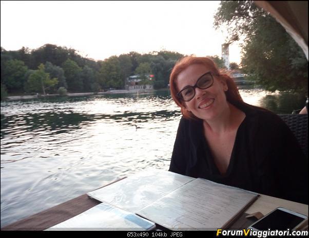 [Bihac] River Una Restoran-restoran-4-.jpg