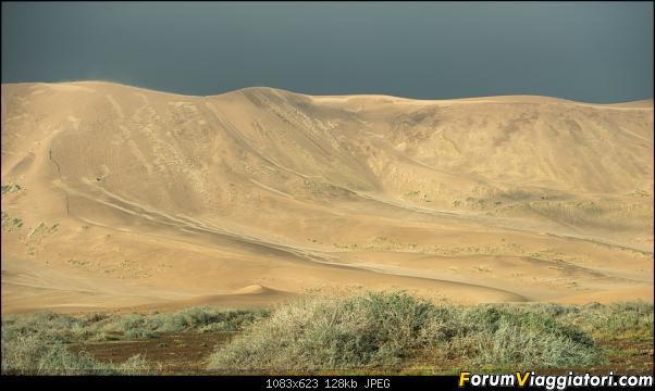 Nomadi e steppe, aquile e montagne: un viaggio in Mongolia-_dsc2872.jpg