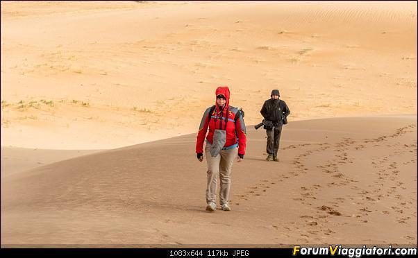 Nomadi e steppe, aquile e montagne: un viaggio in Mongolia-_dsc2884.jpg