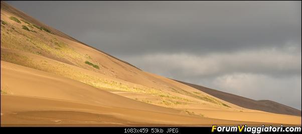 Nomadi e steppe, aquile e montagne: un viaggio in Mongolia-_dsc2886.jpg