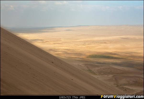 Nomadi e steppe, aquile e montagne: un viaggio in Mongolia-_dsc2893.jpg