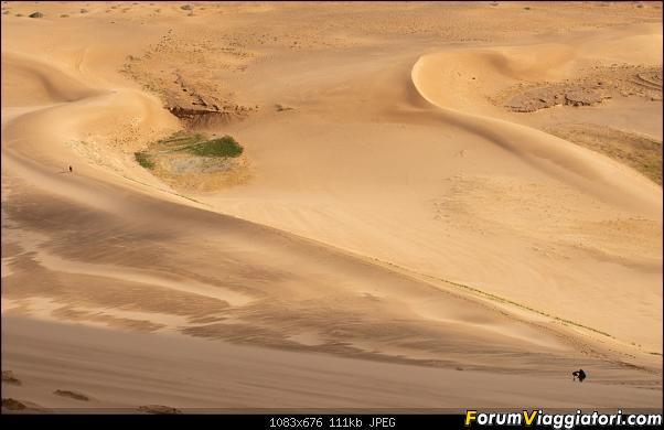 Nomadi e steppe, aquile e montagne: un viaggio in Mongolia-_dsc2894.jpg