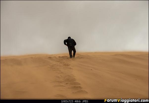 Nomadi e steppe, aquile e montagne: un viaggio in Mongolia-_dsc2895.jpg