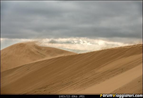 Nomadi e steppe, aquile e montagne: un viaggio in Mongolia-_dsc2898_a.jpg
