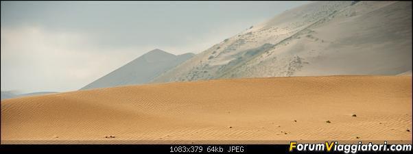 Nomadi e steppe, aquile e montagne: un viaggio in Mongolia-_dsc2903.jpg
