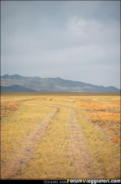 Nomadi e steppe, aquile e montagne: un viaggio in Mongolia-_dsc2931.jpg