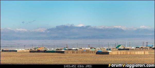 Nomadi e steppe, aquile e montagne: un viaggio in Mongolia-_dsc2952.jpg
