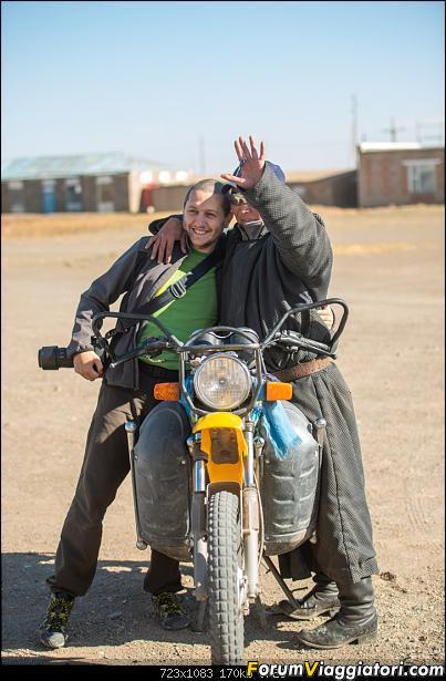 Nomadi e steppe, aquile e montagne: un viaggio in Mongolia-_dsc2953.jpg