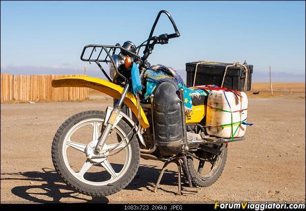 Nomadi e steppe, aquile e montagne: un viaggio in Mongolia-_dsc2958.jpg