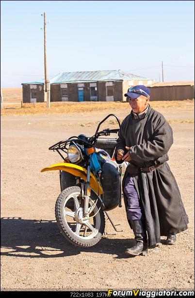 Nomadi e steppe, aquile e montagne: un viaggio in Mongolia-_dsc2960.jpg