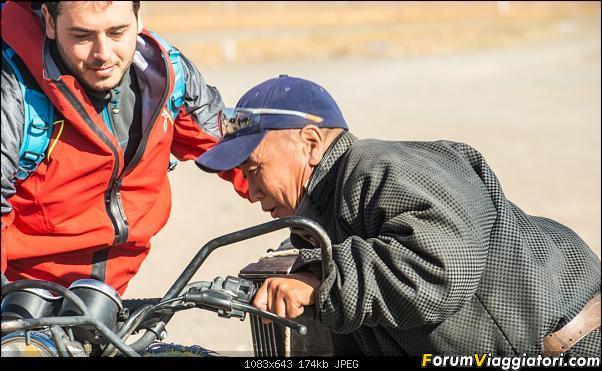 Nomadi e steppe, aquile e montagne: un viaggio in Mongolia-_dsc2962.jpg