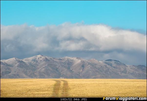 Nomadi e steppe, aquile e montagne: un viaggio in Mongolia-_dsc2967.jpg