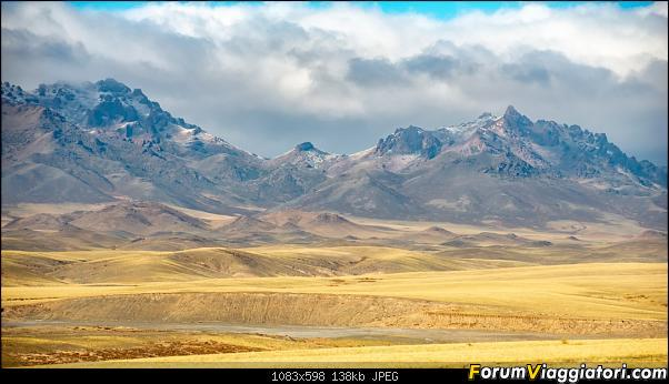 Nomadi e steppe, aquile e montagne: un viaggio in Mongolia-_dsc2969.jpg