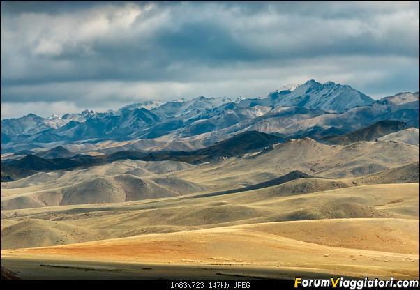 Nomadi e steppe, aquile e montagne: un viaggio in Mongolia-_dsc2979.jpg