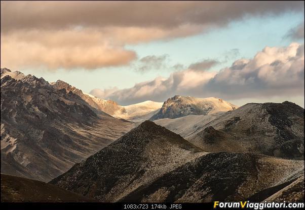 Nomadi e steppe, aquile e montagne: un viaggio in Mongolia-_dsc2995.jpg