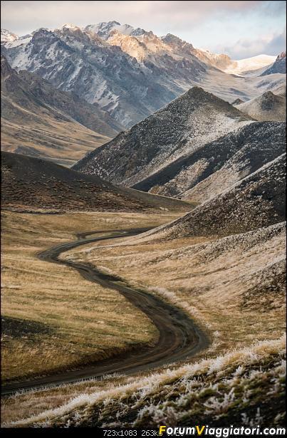 Nomadi e steppe, aquile e montagne: un viaggio in Mongolia-_dsc2998.jpg