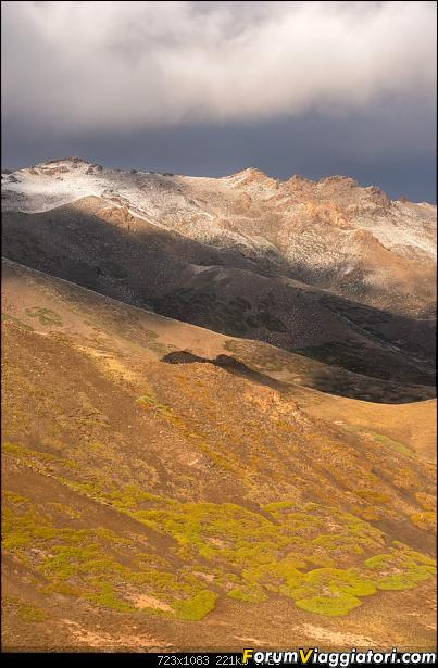 Nomadi e steppe, aquile e montagne: un viaggio in Mongolia-_dsc3015.jpg