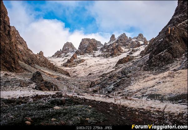 Nomadi e steppe, aquile e montagne: un viaggio in Mongolia-_dsc3028.jpg