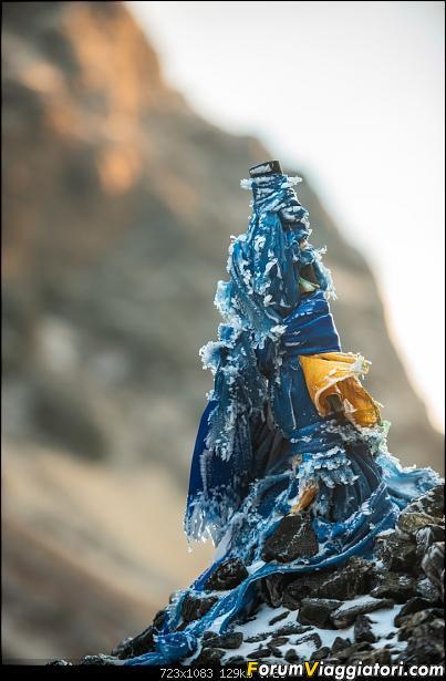 Nomadi e steppe, aquile e montagne: un viaggio in Mongolia-_dsc3032.jpg
