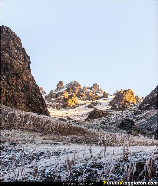 Nomadi e steppe, aquile e montagne: un viaggio in Mongolia-_dsc3038.jpg