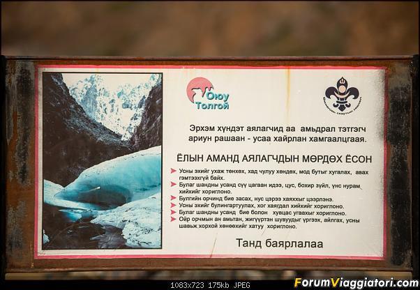 Nomadi e steppe, aquile e montagne: un viaggio in Mongolia-_dsc3045.jpg