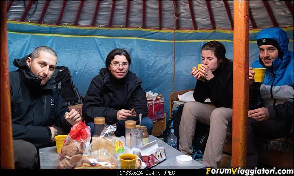 Nomadi e steppe, aquile e montagne: un viaggio in Mongolia-dsc_4096.jpg