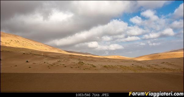 Nomadi e steppe, aquile e montagne: un viaggio in Mongolia-dsc_4101.jpg